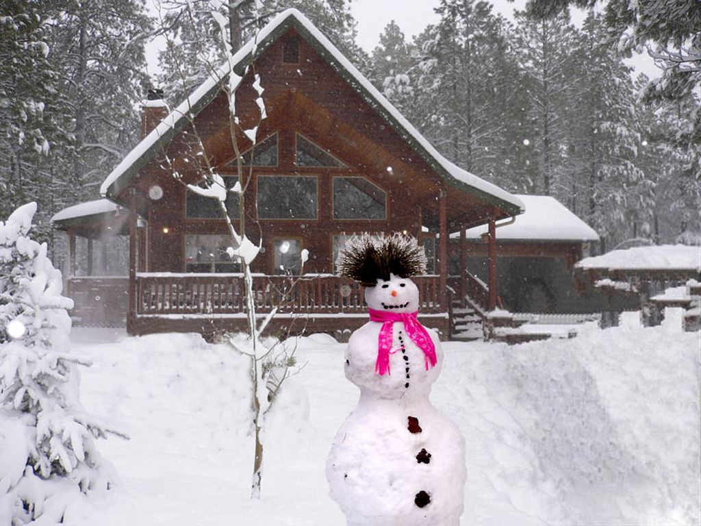 comfy mountain cabin - full of amenities -  - vrbo