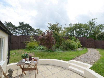 Photo for Y Bwthyn - One Bedroom House, Sleeps 2
