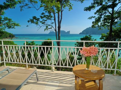 Photo for 1BR Villa Vacation Rental in Phi Phi Islands, Krabi