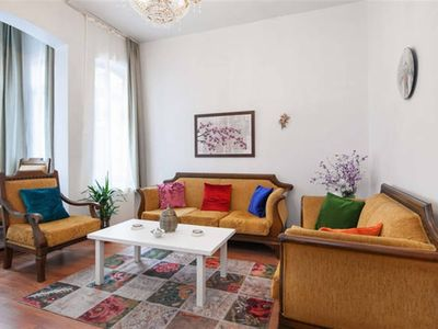 Photo for Lux Apartment in Taksim  stanbul