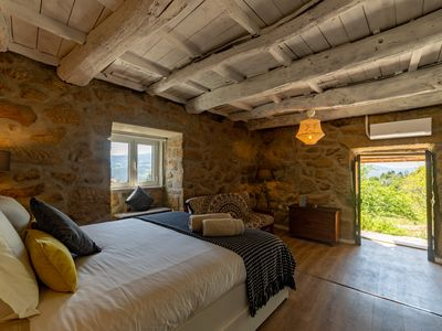 Photo for Wonderful Douro Valley Home