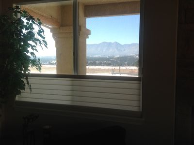 Photo for Townhome close to Air Force Academy