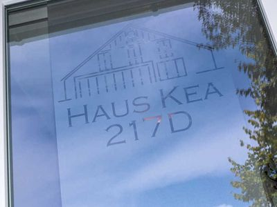 Photo for Holiday Kea - Holiday Homes Us Huus an't coast