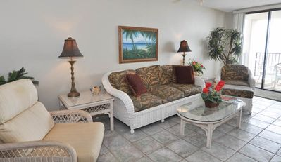 Photo for Vacations are BETTER with FREE Nights! Click 2 Save! 1BR @ Phoenix East