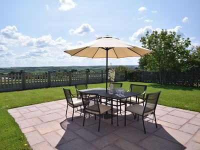 Photo for 3 bedroom House in Westward Ho! - WESHE