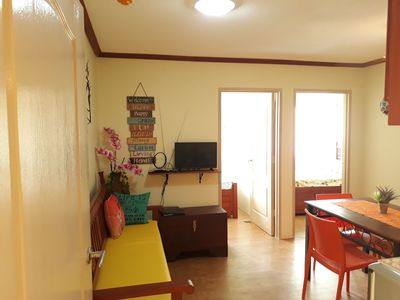Photo for 2BR Condo Vacation Rental in Talisay City, Central Visayas