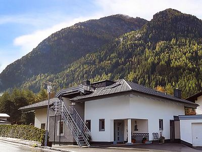 Photo for 2BR Apartment Vacation Rental in Tirol, Imst