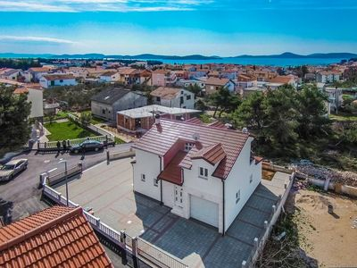 Photo for House in Vodice (Vodice), capacity 8+1