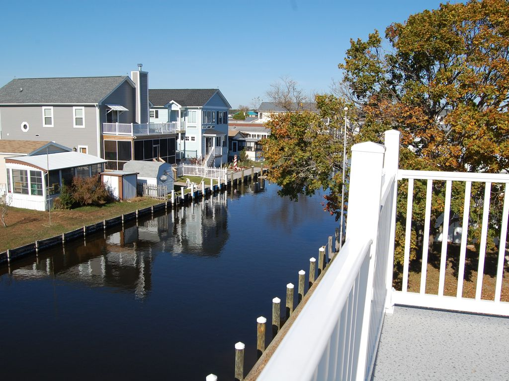 singles in assawoman Assawoman va homes for sale & properties weichert realtors is one of the nation's leading providers of assawoman, virginia real estate for sale and home ownership services contact weichert today to buy or sell real estate in assawoman, va.