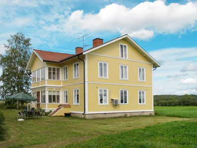 Photo for Vacation home Näsvägen (HSL050) in Lingbo - 6 persons, 3 bedrooms