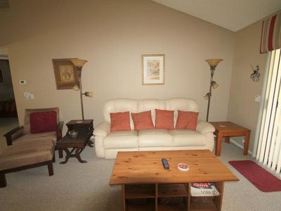 Photo for Cozy Desert Getaway!*** January Special***