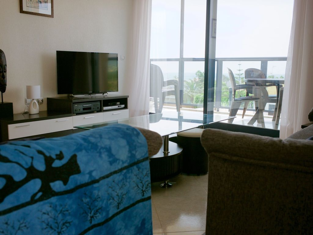 Property Image#7 Exclusive Luxury Apartment On Millionaireu0027s Row With Beautiful  Sea View