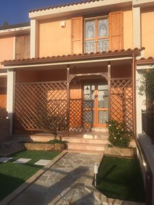 Photo for INDEPENDENT HOUSE - BILIVELES - AIR-CONDITIONED. 6 BEDS _ 2 BATHROOMS