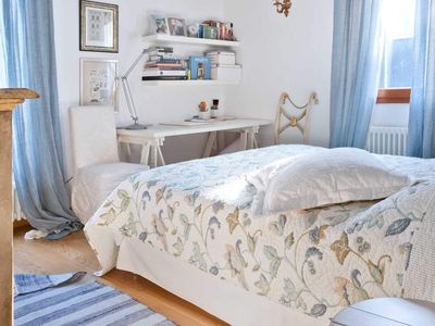 Photo for Venice 2 persons - Ekatarina Apartment Venice Cannaregio
