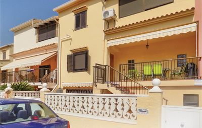 Photo for 2 bedroom accommodation in Oliva