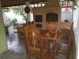 Wonderful house 200 meters from the beach