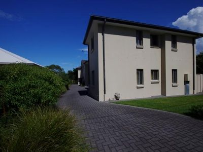 Photo for Toowoon Bay Townhouse