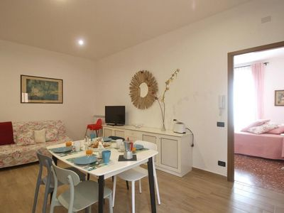 Photo for Holiday flat, Torvaianica