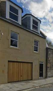 Photo for 2 Bedroom, 2 Bathroom  House sleeps 6 in Edinburgh, Free Internet Access