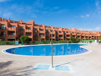Photo for Apartment in the best area of Tenerife
