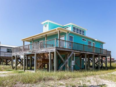Photo for Coco Cabana by Meyer Vacation Rentals