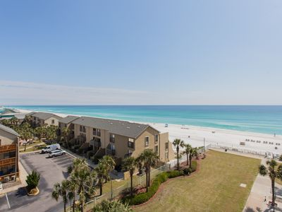 Photo for Spring Break Dates Available Still! Amazing Condo with Amazing Views!