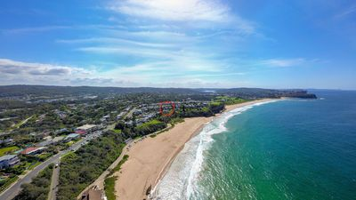 Photo for Warriewood Hale Kai - Beach Stays