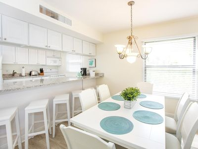2BD/2B CONDO LOCATED ON CAPTIVA WITH GULF ACCESS AND BEAUTIFUL UPDATES. YOU DON`T NEED ANYTHING ELSE