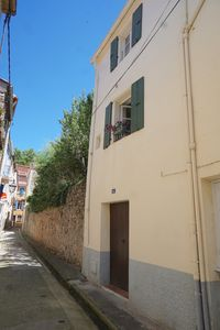 Photo for Newly renovated 1600th century maison de village in the center of Ceret