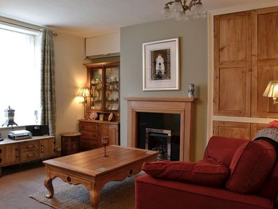 Photo for 2BR House Vacation Rental in Carleton, near Skipton