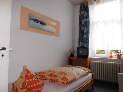 Photo for Single Room - Private room - P. Krol