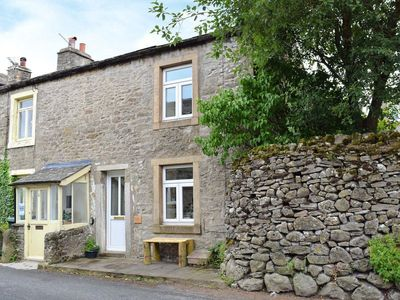 Photo for 2 bedroom property in Grassington. Pet friendly.