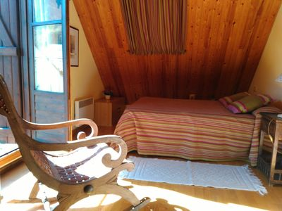 Photo for House In Escarrilla 3 km from Aramon Formigal-Panticosa tracks 8-10 pax
