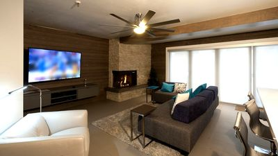 Photo for FG1508 by Park City Experience - Luxury and convenience in Lower Deer Valley