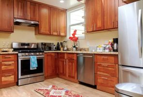 Photo for 3BR House Vacation Rental in Daly City, California