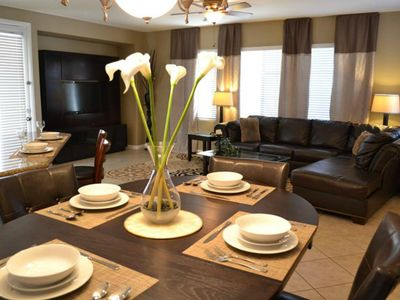 Northeast pet and family-friendly beauty close to Airbase