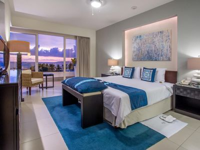Photo for Two Bedroom Residence at Marival Distinct Luxury Residences