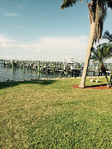 Photo for Indian River House Only 1/2  Mile To Jensen Beach