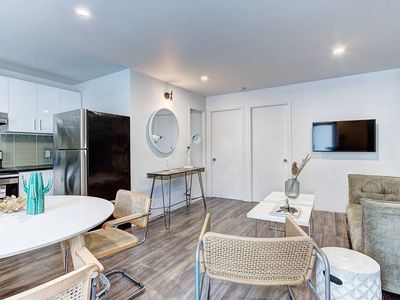 Photo for 2 bedroom apartment in Griffintown