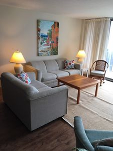 Photo for 3 day weekend getaways $500 till May 30th, 4 people max