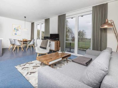 Photo for Country apartment type H - in the-jaich Wasserferienwelt Lauterbach