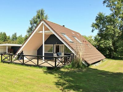 Photo for 5 person holiday home in Rødby