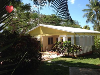 Gibbs Palms🌴Relax, refresh and renew at this Barbados Oasis.   🏊♀️ 🌞A/C