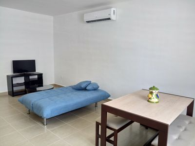 Photo for Comfortable all new house .