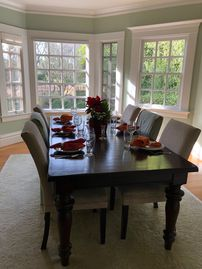 Great Home near the Presidio. 31 day min.