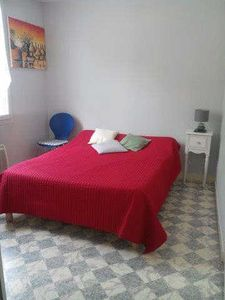 Photo for 2 rooms comfort - Capacity 4 people