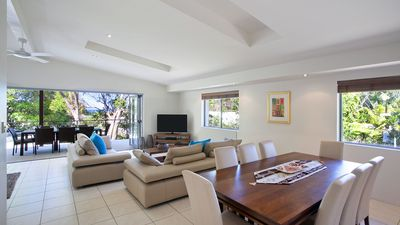 Photo for 24 Dwyer St - Beach House in Tranquil Location