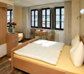 Photo for Shared rooms - Pension Marktblick