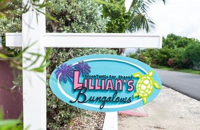 Photo for Lillian's Bungalows is under renovation!