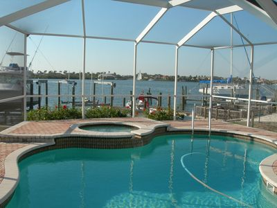 Photo for 4BR House Vacation Rental in Apollo Beach, Florida